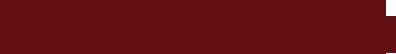 logo-cinegarimpo